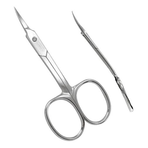 Cuticle Nail Scissor