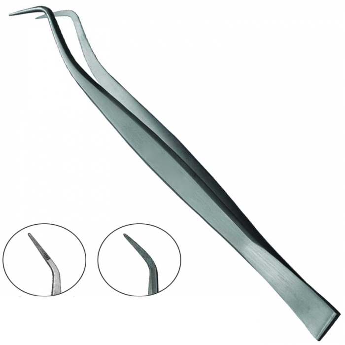 Dental Tweezers