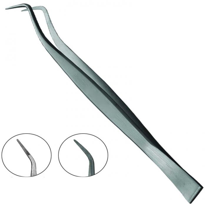 Dental Tweezers